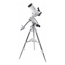 Telescop Maksutov-Cassegrain Bresser Messier MC-100 4710147
