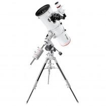 Telescop reflector Bresser Messier NT-203S/800 EXOS-2/EQ5