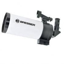 Telescop refractor Bresser 4810140