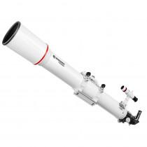 Telescop refractor Bresser Messier AR-102L/1350