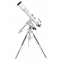 Telescop refractor Bresser Messier AR-102L/1350 EXOS-1/EQ4