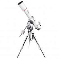 Telescop refractor Bresser Messier AR-102L/1350 EXOS-2/EQ5 GOTO