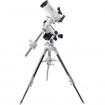 Telescop refractor Bresser Messier AR-102XS/460 EXOS-2/EQ5