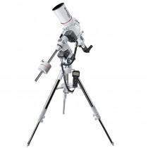 Telescop refractor Bresser Messier AR-102XS/460 EXOS-2/EQ5 GOTO