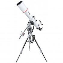 Telescop refractor Bresser Messier AR-90L/1200 EXOS-2/EQ5 GOTO