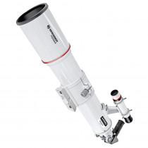 Telescop refractor Bresser Messier AR-90S/500