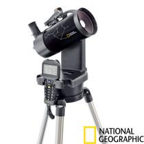 Telescop refractor computerizat National Geographic 9062100