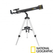 Telescop refractor National Geographic 9011100