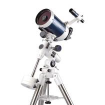 Telescop Schmidt-Cassegrain Celestron Omni 127 XLT 11084