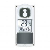Termometru solar Bresser 7030100
