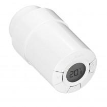 termostat-de-calorifer-living-connect-z-danfoss-014g0013