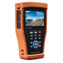 tester-ip-cctv-m-ipc-43v