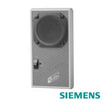 Tester pentru AGB600 Siemens GT2