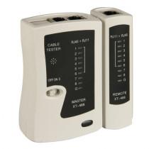 Tester pentru cablu UTP