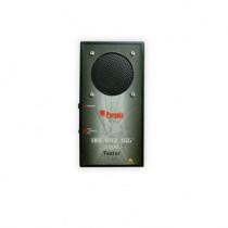 Tester pentru detectoare de geam spart Pyronix FP05130, 9 V
