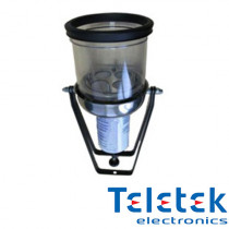 Tester pentru detector de fum Teletek Tester OSD