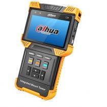 tester-portabil-tribrid-hdcvi-dahua-pfm900