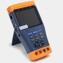 Tester CCTV  & multimetru digital Anyuan AY-TC1068