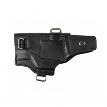 Toc pentru pistol PPQ cu bile Walther 065-402