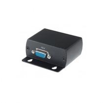 Transmitator VGA activ VE 01H