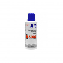 Tub spray cu aerosoli 150 ml SOLO A10-001