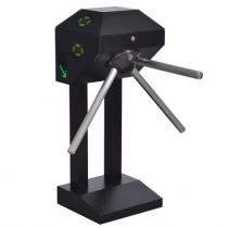 Turnichet electromecanic full automatic YK-TT-111