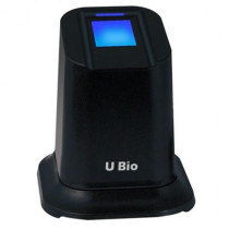 Cititor de amprente Anviz U-BIO-READER, 500 DPI, 20 ms