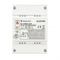 unitate-centrala-de-alimentare-audio-electra-scu-adn02-elw