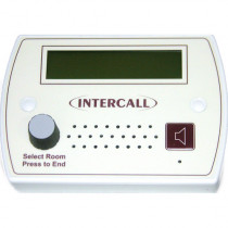 Unitate de afisaj audio video Intercall L768