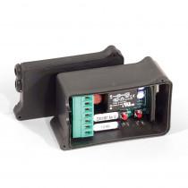 Unitate de comanda Motorline MC7, 230 Vac, 433.92 MHz, cod saritor