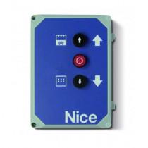 Unitate de control automatizare usi sectionale si obloane Nice