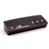 Unitate de control centralizat pentru CCS900 Bosch CCS-CU