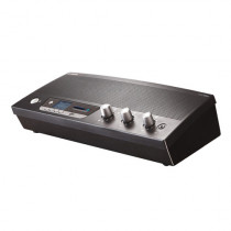 Unitate de control centralizat pentru CCS900 Bosch CCS-CURD