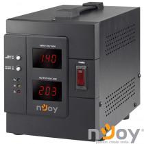 ups-akin-2000-njoy-pwav-20002ak-az01b