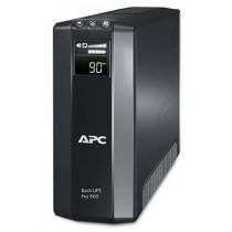 UPS APC PRO BR900G-GR, 900 VA, 540 W, 230 V