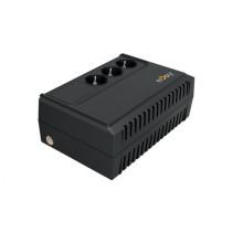 UPS NJOY RENTON 650 PWUP-LI065RE-CG01B