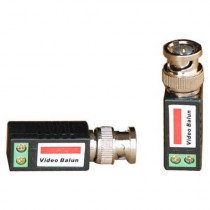 Video balun transmisie receptie la distanta VB2