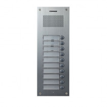 Videointerfon de exterior Commax DR-10UM