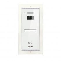 videointerfon-de-exterior-electra-smart-vpm-1fr02-elw