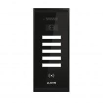 videointerfon-de-exterior-electra-smart-vpm-5sr02-elb