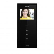 videointerfon-de-interior-electra-smart-vtm-3s402-elb