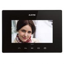 videointerfon-de-interior-electra-smart-vte-7s902-elb