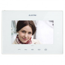videointerfon-de-interior-electra-smart-vte-7s902-elw