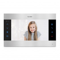 videointerfon-de-interior-slinex-sl-10m-sw