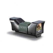Videoscop Bushnell 5x, 1.5 inch