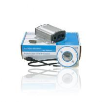Video server IP S-2050