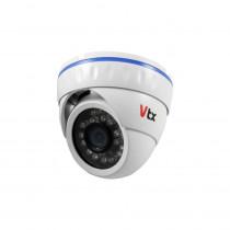 Camera supraveghere AHD Dome VTX 1221DIR