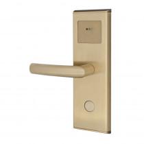 yala-control-acces-hotelier-hlk-930-bk