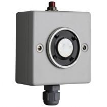 Yala electromagnetica autoprotejata CDVI VIRE5/5024