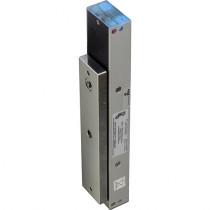 Electromagnet de suprafata CDVI V3SRB